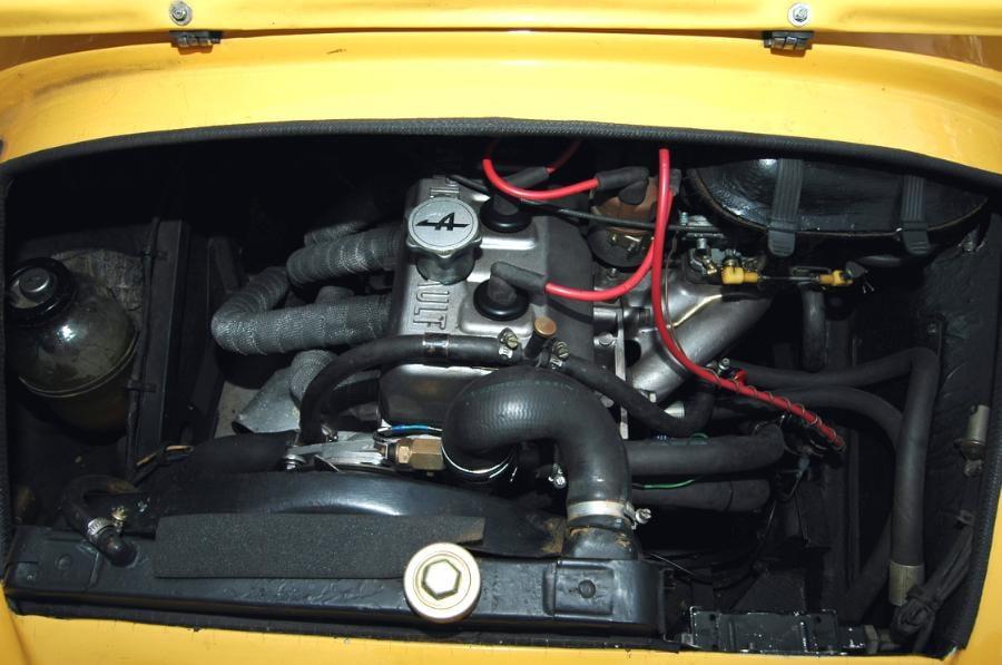 EDD602D2 9EE2 430B A708 5185A2FFE72D | La Renault 5 Alpine : j'irai cracher sur vos GTI.