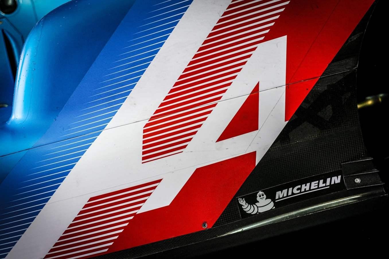 alpine-endurance-team-a480