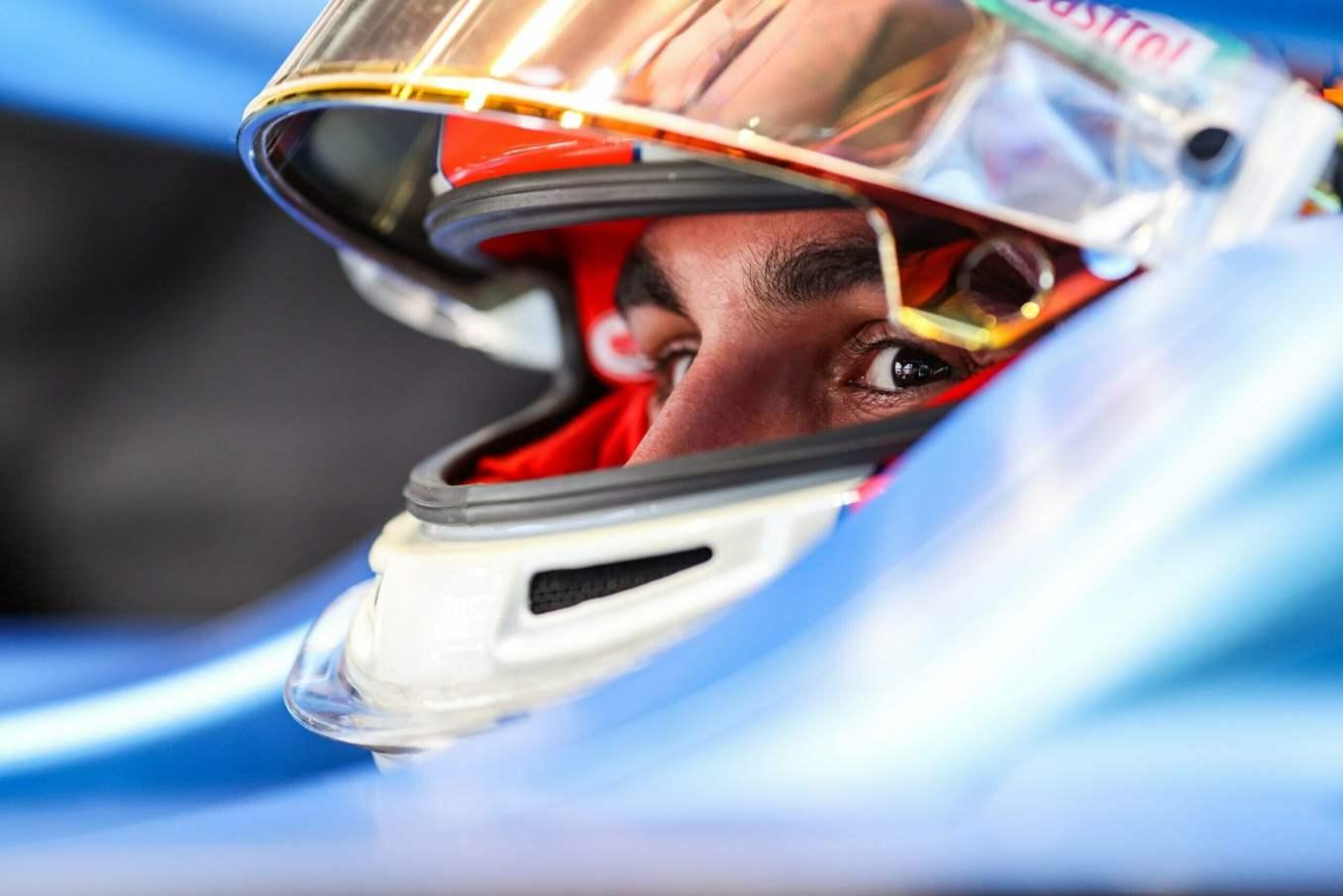 e392 831d 4d94 4d1e9213a842 ea0959f8e7187da0cf11b511c34b98533bef3daf scaled   Alpine F1 Team : Grand Prix Heineken du Portugal de Formule 1 2021