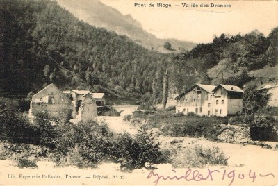 2-cp bioge village 2