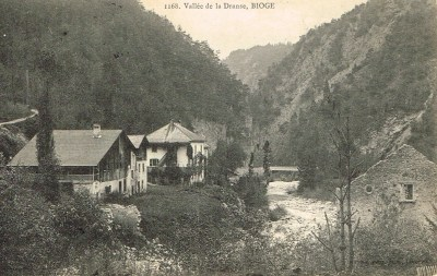 2-cp bv 5 1905