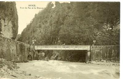 4-cp pont de fer-1