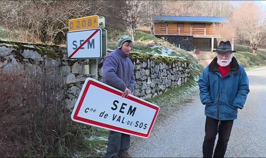 Naissance de Val-de-Sos