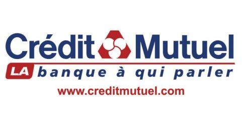 LogoCreditMutuel