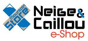 LogoNeige_et_Caillou