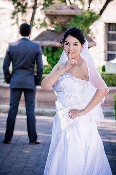 Jarretière du marié