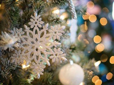 Idées et inspirations pour Noël