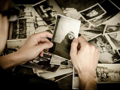 20 erreurs à éviter dans un montage photo