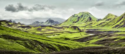 Islande-pano-6-©P.Galibert