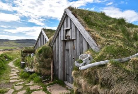 islande_fjords-0124