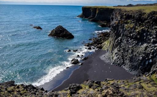 islande_reyk-0067