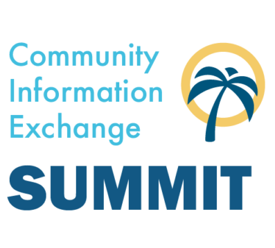 Comunity Information Exchange SUMMIT