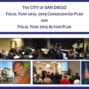 Housing & Community Development Solutions - The Affordability Crisis, Action Plan for San Diego