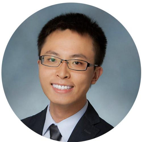 LeSar Team - Felix Yan