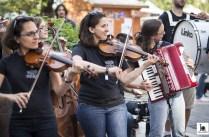 Orchestre Fanfarofestif