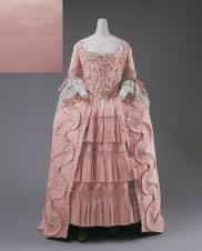 1760-dress-robe-a-la-francais-yellow-a_2