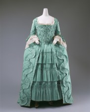 1760-dress-robe-a-la-francais-yellow-a_23