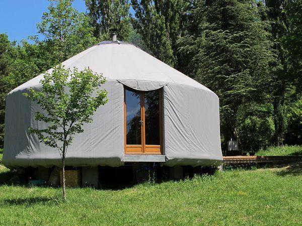 50 m²