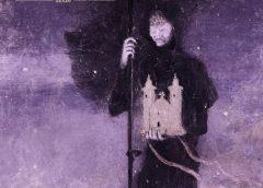 Children of Bodom nous parle du prochain album