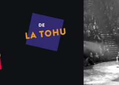 Les Coups de cœur de La Tohu 2019 : Sublimer les classiques