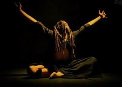 Les Artszé au théâtre Alicia Alonso de La Havane : l'électrisante compagnie Carlos Acosta