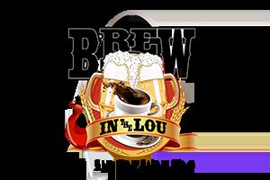 "5th Annual ""Brew in the Lou"""