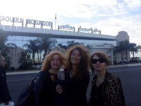 aeroport[1]