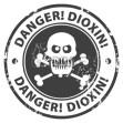 14368986-tampon-en-caoutchouc-grunge-avec-le-danger-de-texte-la-dioxine-ecrit-a-l-interieur-du-timbre