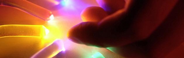 PraktijkRehmed_KleurlichtTherapie
