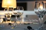 Café Bras Rodez Aveyron