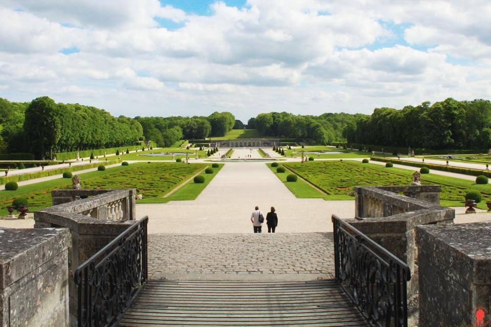 Perspective-Jardins-Vaux-le-Vicomte