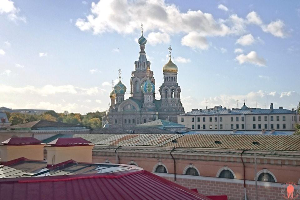 Visiter-Saint-Pétersbourg-Vue-depuis-3Mosta-1