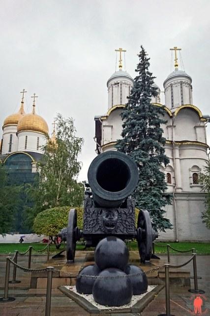 Visiter-Moscou-Kremlin-Canon-Ivan