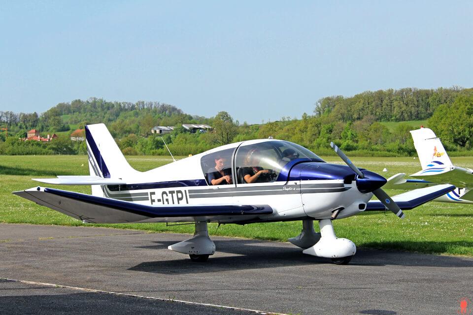 Aeroclub-du-Rouergue-Villefranche-de-Rouergue