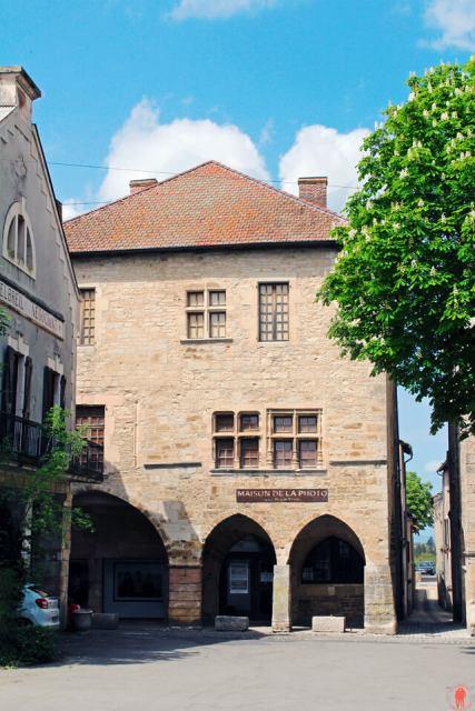Maison-de-la-photo---villeneuve-d'Aveyron---Villefranche-de-Rouergue