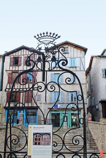 maison-pan-de-bois-Villefranche-de-Rouergue
