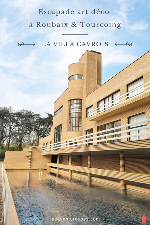 Escapade-art-déco-à-Roubaix-&-Tourcoing-Villa-Cavrois