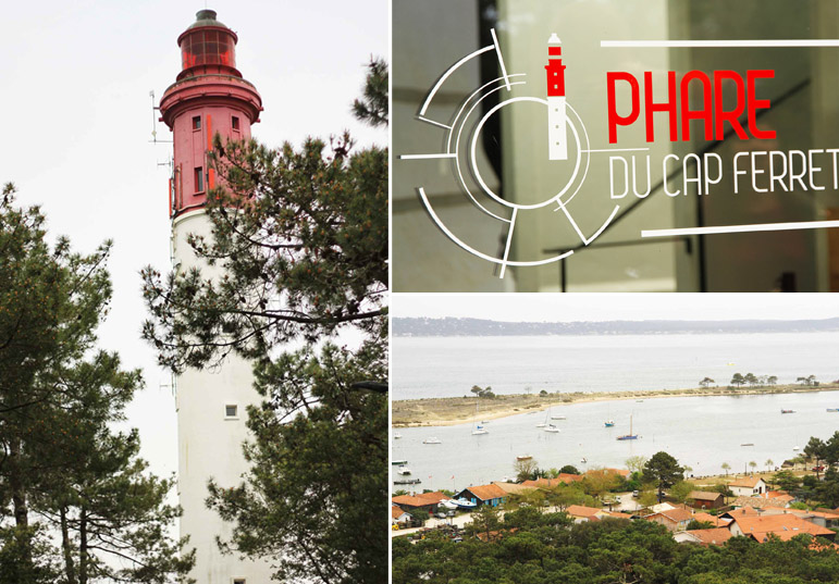 phare-vue-ferret