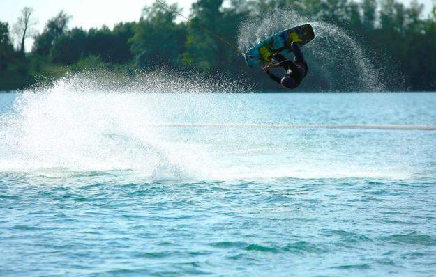 baurech-exo33-wakeboard