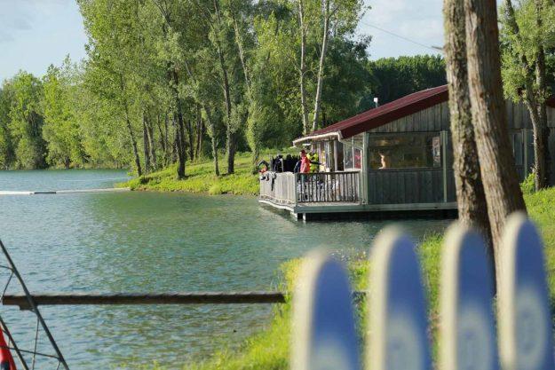 baurech-maison-teleski