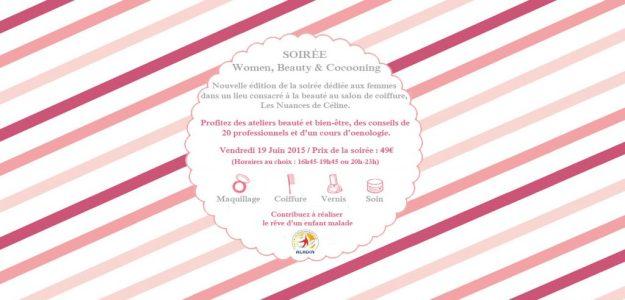 invitation finale 2_29.05.2015