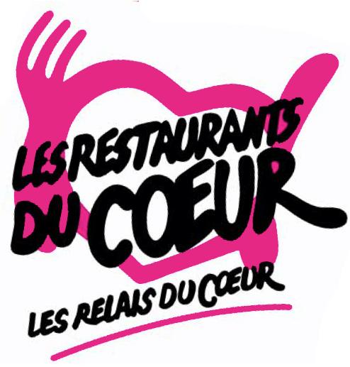 Dîners de Chefs, les Restaurants du Coeur, Bordeaux