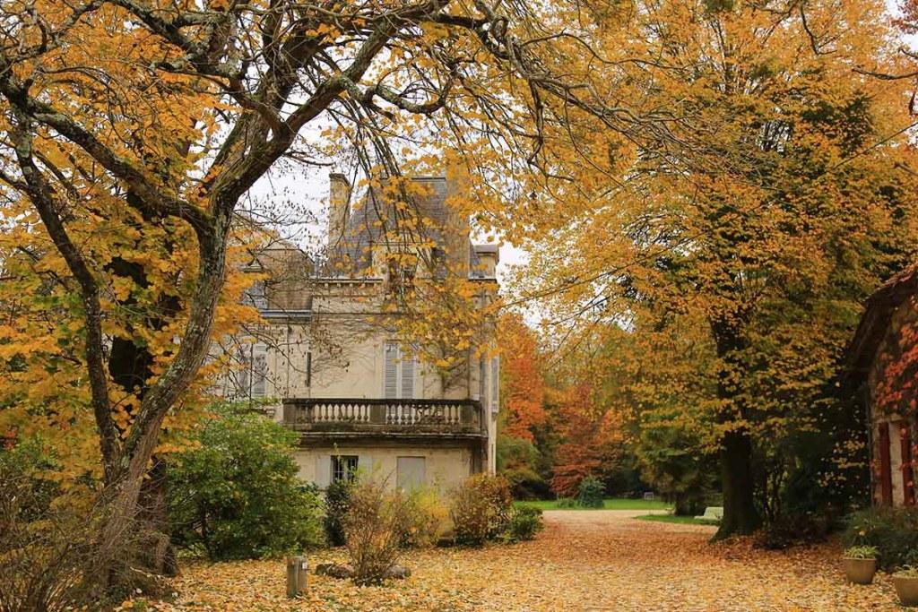 chateau-de-bardins