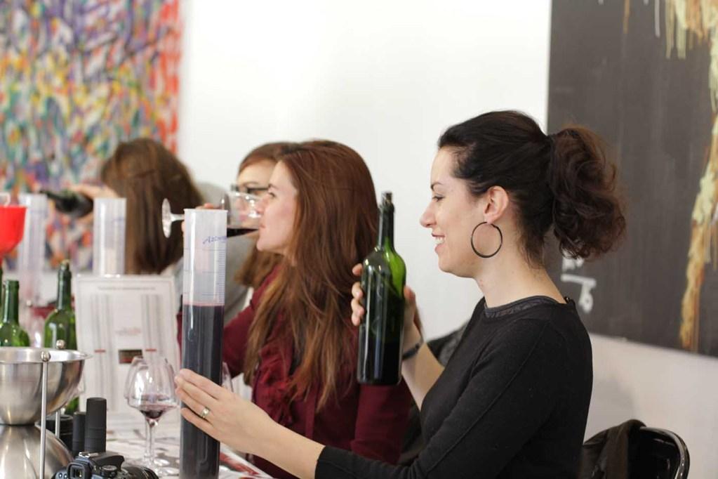 atelier-degustation-vin