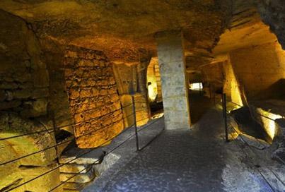 saint-emilion-souterrain