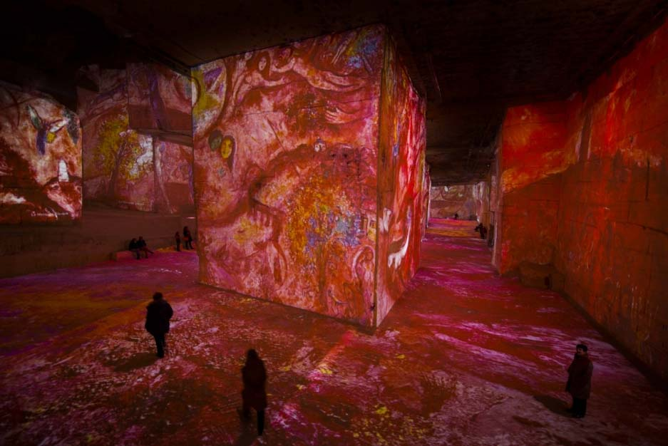 carrieres-de-lumieres