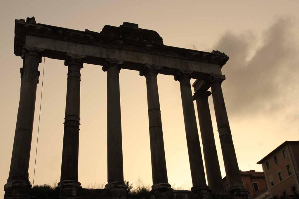 forum-romain