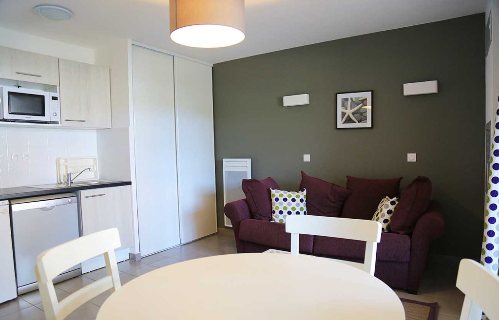 residences-nemea-salon