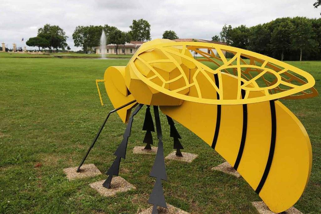 chateau-dauzac-abeille-margaux-medoc