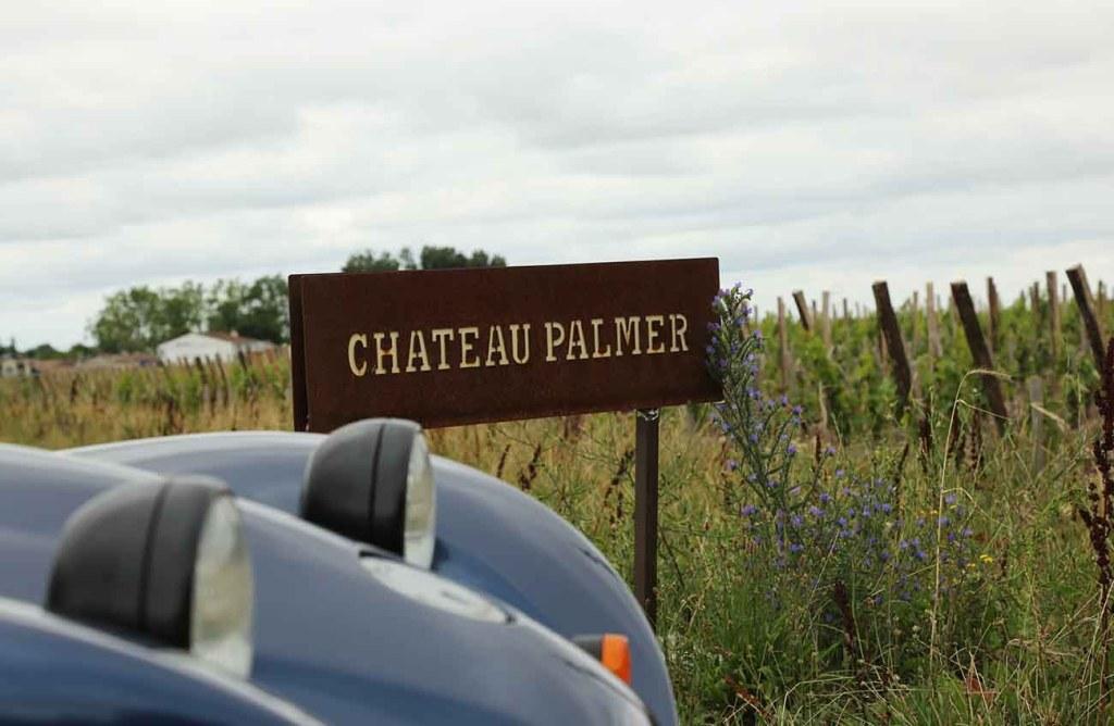 chateau-palmer-memosine